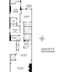 Narrow Modern House Plans One Story House Plans Narrow Lot House Plans 40 Wide Narrow