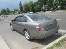 nissan altima for sale autotrader 2005 nissan altima problems images reverse search