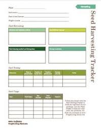 printable vegetable planner free garden journal printables garden planning layout and
