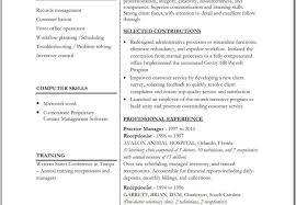 resume free online resume exceptional free online resume maker