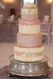 99 best sugar art images on pinterest sugar art amazing cakes