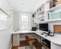 Home Office Interior Design Ideas by Small Home Office Ideas U0026 Design Photos Houzz