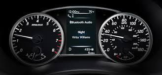 All Dashboard Lights Come On While Driving 2018 Nissan Sentra Sv Nissan Usa