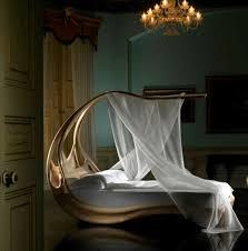 chambre originale adulte chambre adulte originale 80 suggestions archzine fr décor