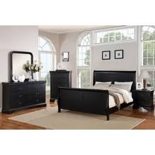 Sale On Bedroom Furniture by Bedroom Furniture Sets Phoenix Az Bedroom Sets Phoenix Arizona Az