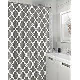Grey Bathroom Accessories by Amazon Com Grey Bathroom Accessories Bath Home U0026 Kitchen