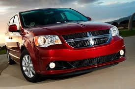2013 dodge grand caravan warning reviews top 10 problems