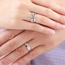 gold wedding rings sets for him and cheap white gold wedding ring sets for him and archives