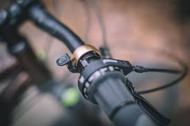 best cycling waterproof search for the best bike bell the shootout bikepacking com