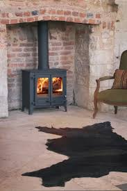 Count Rumford Fireplace 19 Best Morso Images On Pinterest Wood Burning Stoves Cornwall