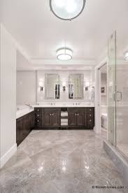 24 best white interior images on pinterest white interiors white floors to white walls white counter tops