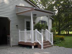 side porches home contractors cape cod whole house remodel west dennis