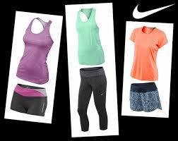 new nike women u0027s running apparel u2013 running warehouse blog