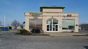 The 10 Best Restaurants Near Comfort Inn Sandusky Tripadvisor