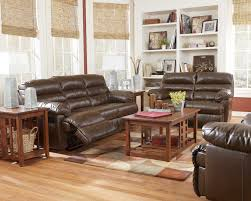 Leather Livingroom Sets Beautiful Living Room Sets As Suitable Furniture Amaza Design