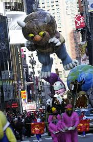 90 best macy s thanksgiving day parade images on