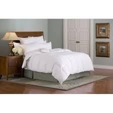 Down Comforter King Oversized Best 25 Oversized King Comforter Ideas On Pinterest King