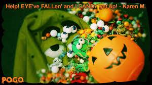 pretty little liars halloween costumes 10 halloween costumes