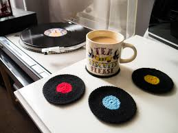 coffee table coasters coffee tables thippo