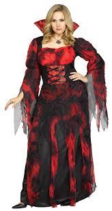 Spanish Dancer Halloween Costume Countessa Halloween