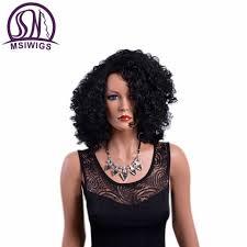 hairstyles of medium length hair online get cheap hairstyles for medium length hair african
