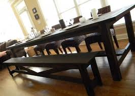long dining room tables extra long dining room table sets creative information about