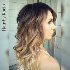 goldie locks clip in hair extensions we call this goldie locks and the pony 100 remy clip in