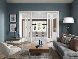 M El Rehmann Wohnzimmer Beautiful Wohnzimmer Blau Grau Pictures House Design Ideas