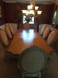 michael amini furniture ebay