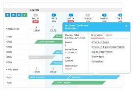 Reservation Desk Com Hotel Property Management System Myfrontdesk Pms