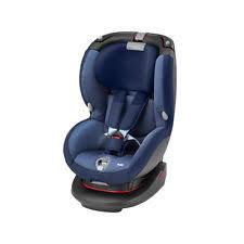 siege auto iseos tt bébé confort baby car seats accessories ebay