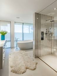modern bathroom designs pictures awesome 4 bathroom designs from the same house by www top10 home