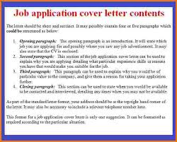 amazing tips on cover letters for job applications 34 for cover