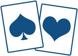 Blind Nil Vip Spades Rules Of The Card Game Spades Play For Free