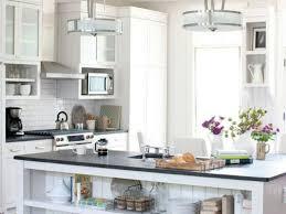 industrial pendant lighting fixtures with kitchen design ideas