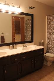 bathroom vanities fabulous white small bathroom floor tile