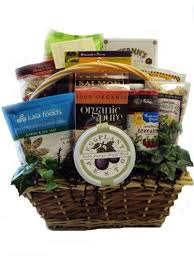 gifts for diabetics 19 best diabetic gifts images on healthy gift baskets