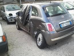 porta portese auto usate roma incidentate o fuse marcianti o da rottamare di recente costruzione