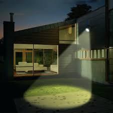 christmas spotlights house spotlights relationshipadvicew