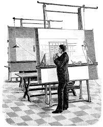 praktikum architektur architekt im praktikum