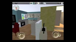 home design 3d home design 3d 2 5 free walls youtube