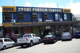 Rug Shops Adelaide Cairns Cyrus Persian Rugs And Carpets Modern U0026 Hand Made Rugs