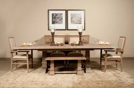 Upholstered Kitchen Bench With Back Dining Tables Kitchen Bench Seating With Storage High Back