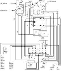 ac gearmotor wiring help with dayton gear motor diagram gooddy org