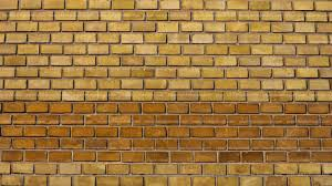 paper backgrounds small brick wall texture hd