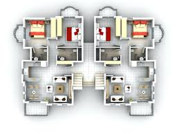 100 500 square foot apartment floor plans seattle tiny