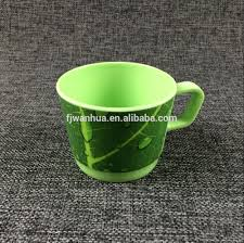 bulk plastic coffee mugs bulk plastic coffee mugs suppliers and