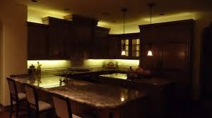 cabinet led kitchen cabinet lights kitchen under cabinet led