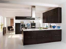Howdens Flooring Laminate Magnet Kitchen Install In Hampshire Hardwood Flooring Kitchens