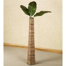 Floor Vase Flowers Phantasy Squash Bamboo Vase 36 Tall Bamboo Vase Large Bamboo Vases